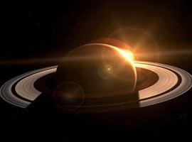 Bilim adamları yeni bir dünya keşfetti.6604