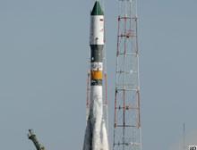 Çin 2012'de Ay'a uzay aracı gönderecek.8251