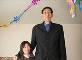 Çinliler evlenecek eş bulamıyor.8673