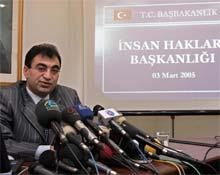 'TMK, Türkiye'nin Avrupa'daki sicilini bozabilir'.7939