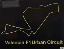 Valencia 2008 takvimine girdi.9442