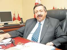 Vali Köksal: İzmir'e müteşekkirim.10798