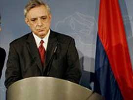 Ermenistan'dan cinayet yorumu.5928