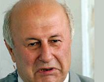 Göçer'in 19 yıl hapis cezasına onama.5695