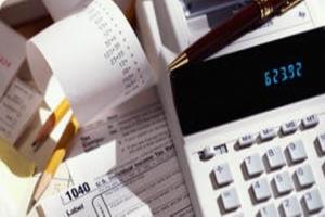 Vergi borçları, mükelleflerin hesabından otomatik çekilecek.43861