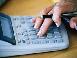 Maliye bütçeyi denkleştirme adına alımları durdurdu.8734