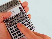 Vergi gelirleri katlandı!.5717