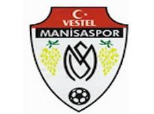Vestel Manisa'da kaos .6938