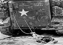 Vietnam'ın izleri silinmedi.13179