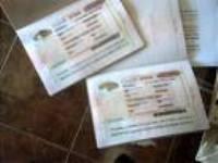 Gurbet�iler Bulgaristan'dan vizesiz ge�ecek.5506
