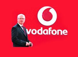 Telsim tarih oldu, Vodafone iddialı.9392