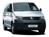 Doğuş, Volkswagen ile ticari araç üretecek.22814