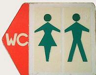 Hastane tuvaletlerine dikkat!.14560
