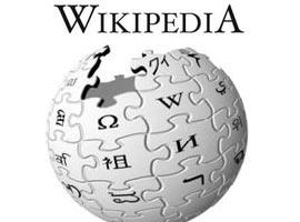 Wikipedia'da sahte profesör skandalı.11082