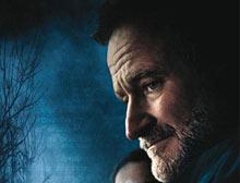 Robin Williams: '10 aydır içmiyorum'.11041
