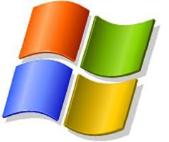 Windows'da güvenlik alarmı.6933