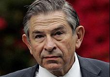 Wolfowitz medyayı suçladı.7753