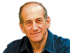 Olmert: Saldırı devam edecek.7497