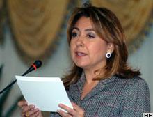 TÜSİAD: Kadınlara potizif ayrımcılık uygulanmalı.12042