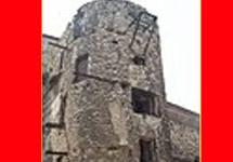 Yanıkkapı, Galata Kulesi kadar değerli.6327