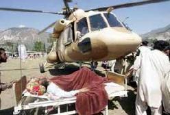 ABD helikopterleri Şii semtine ateş açtı.11490