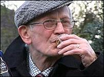 Dünyanın en yaşlı insanı öldü.12669