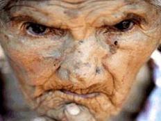 Uzun yaşamın sırrı.8806