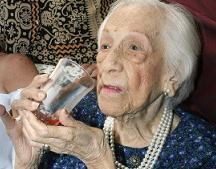 Alzheimer'da yeni umut.11222