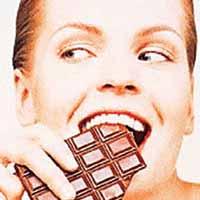 Çikolata hakkında bilmedikleriniz.26116