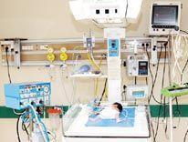 Bebekler ölmeden önlem alındı.9620