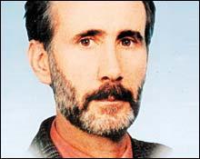 Yeşil'in oğluna 75 yıl hapis istendi.7588