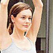 Yoga yapmak kalp damarlarını açıyor!.7015