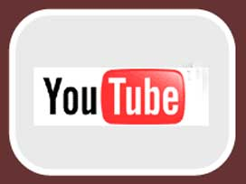 YouTube Hollywood'un kabusu.5093