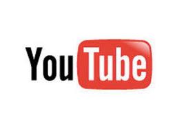 Ürdün Kraliçesine 'Youtube' ödülü .5732