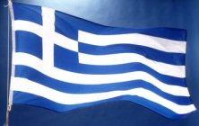 Yunanistan yolsuzlukta AB birincisi.9322