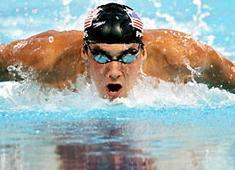 Yüzmek stresi azaltıyor .10268