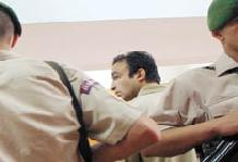 Katil babaya 33 yıl hapis cezası.6239