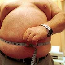 Erkekler daha kolay kilo veriyor.6441