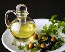 Kızıltepe 25 ton yeşil zeytin satıyor.8834
