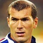 Zidane futbola dönüyor.5809