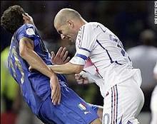 En büyük Zidane!.11118