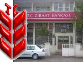 İlk kez bir Türk bankası Yunanistan'a giriyor.6586