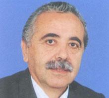 Amber, Erkan Mumcu için suç duyurusunu eleştirdi.25040