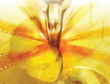 'Altın Koza'da 19 kısa film.11366