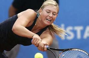 Teniste eşleşmeler güzel-çirkin diye yapılıyor!.9598