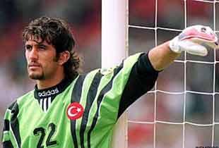 Beşiktaş skoru 2-1 yaptı.11286