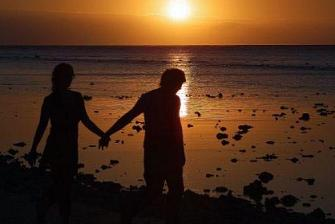 Romantizm olmadan sağlık olmaz.10686