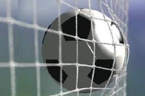 Trabzonspor'un Martinez inadı.8994