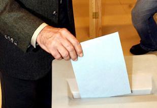 Seçimlerden sonra ne olacak?.9595