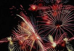 Kadıköy'deki yılbaşı kutlamaları iptal.71298